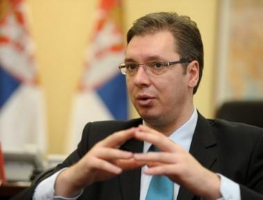 Aleksandar-Vucic1