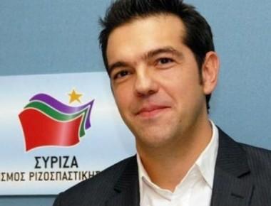 Alexis-Tsipras-s