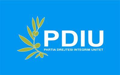 PDIU-logo