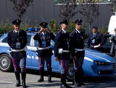 karabinieri italia