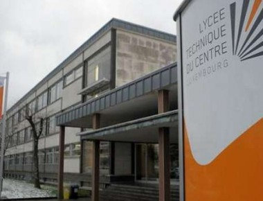 shkolla-luksemburg