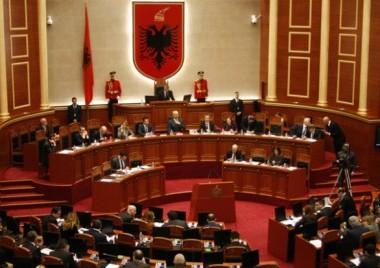 Kuvendi-i-Shqiperise-402x268