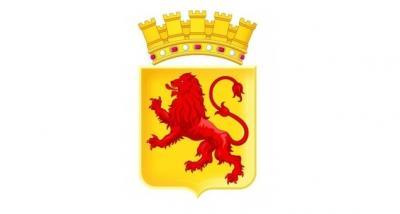 maqedoni-stema_853011436