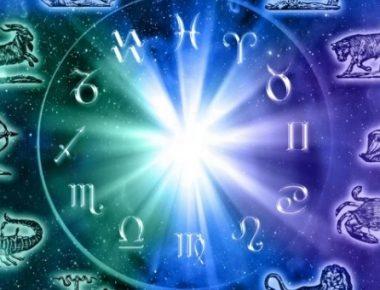 Horoskopi-600x3401-5