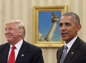trump-obama--780x439