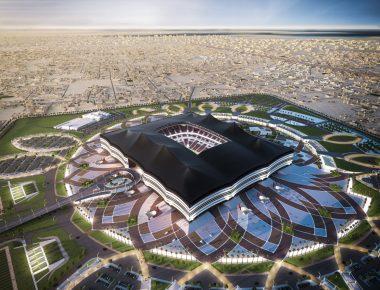 Al-Khor-Stadium221