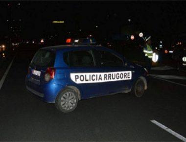policia-aksident-naten