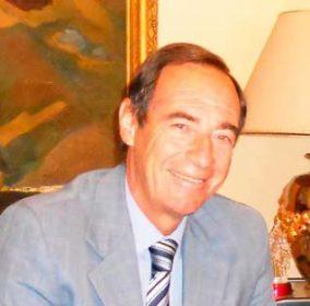 Letra e italianes që Enveri e dashuronte: Të lutem më liro burrin nga burgu
