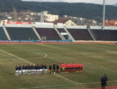 Elbasan Arena femrat (13)