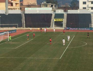 Elbasan Arena femrat (2)