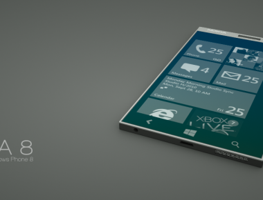 Nokia-8-Windows-Phone-8-Concept-Is-Incredibly-Thin-and-Elegant-3