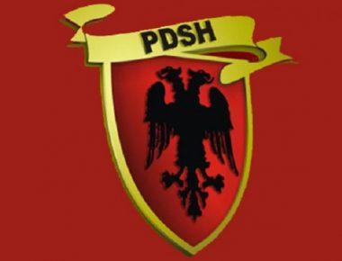 PDSH-logo-780x439