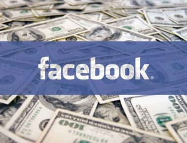 auto_earn-money-with-facebook1484157207-696x463