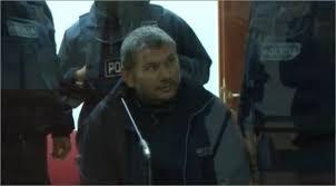 Si përfiton nga amnistia i dënuari me burgim të përjetshëm Admir Tafili