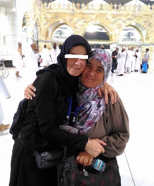 Rrëfimi i ish mësueses nga Shkodra  Mendoja se ISIS ishte organizatë politike  por