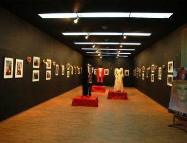 galeria_e_arteve_ne_tirane-1