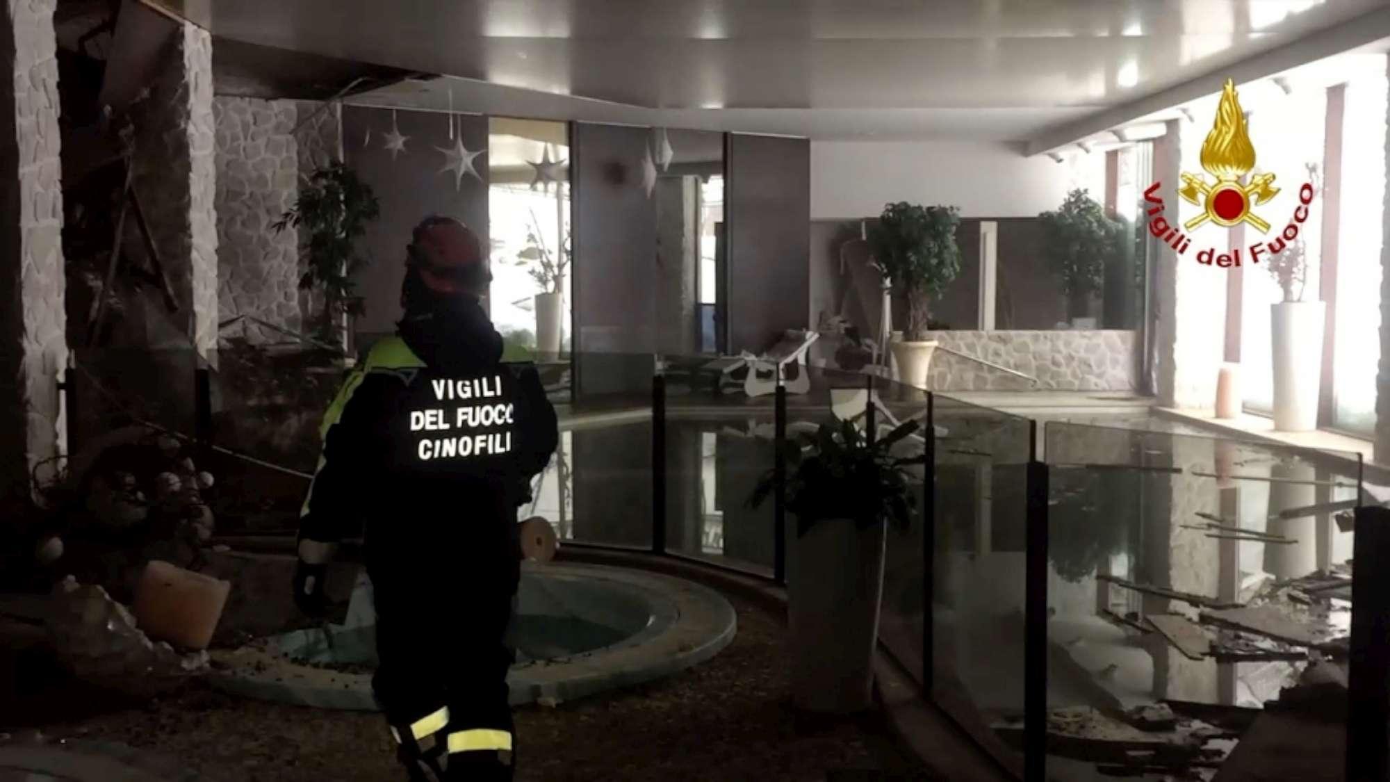 hoteli itali 2