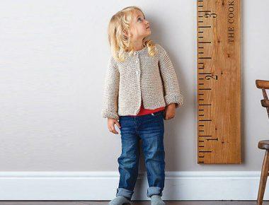 kids-child-height-chart-measure-tape-wall