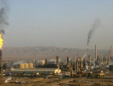 rafineria-anftes-ne-Ballsh