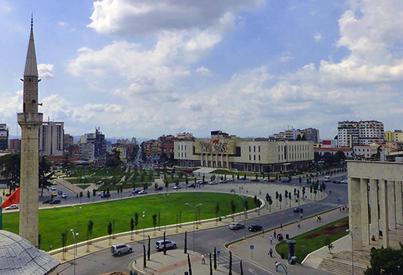 Tirana renditet në 10 qytetet më të rrezikshme të Europës