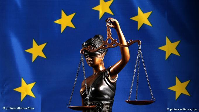 Skaneri për rivlerësimin e gjyqtarëve dhe të prokurorëve përgatitet të fillojë punën