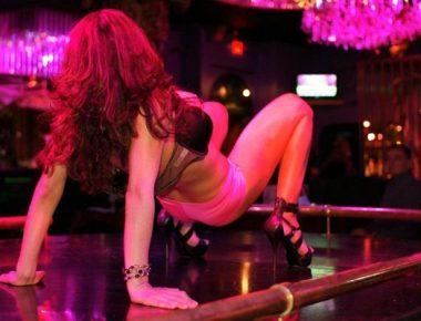 Houston-Stripper-at-Stripclub_635230590248623046-700x400