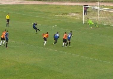 Ramadani-gol-penallti1-490x265