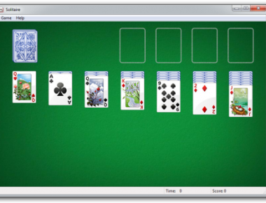 Solitaire_7