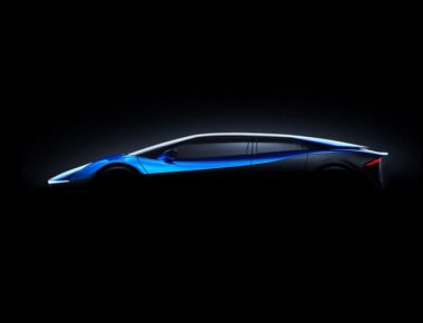 auto_elextra-electric-supercar-teaser-image1487692850