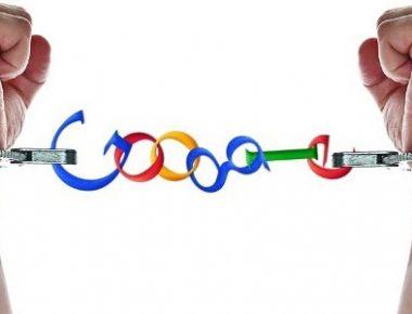 google-paid-link-ban