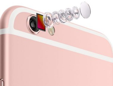 iPhone-2-635x442