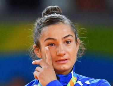 majlinda-kelmendi-rio-olympics-judo-kosovo_3760043