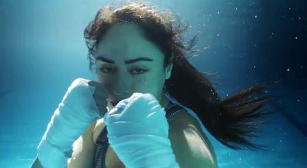 video-reklama-e-nike-per-grate-myslimane-qe-shkaktoi-polemika-te-ashpra-ne-arabi