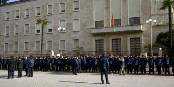 policia-para-kryeministrise-c1200x600