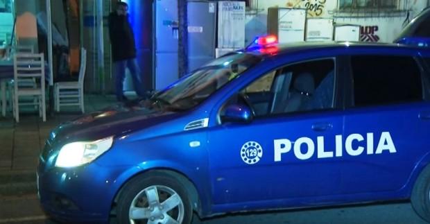 policia-shqiperi-2