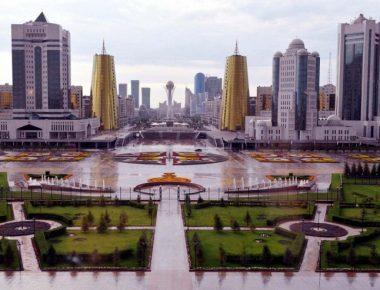 qyteti-5-Astana-658x493