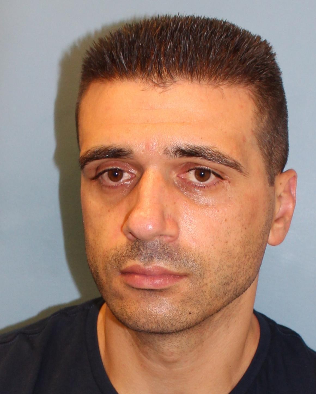 Shqiptari i kapur me kokainë në Angli dënohet me 7 vjet burg  por dëshmia e së dashurës do t ju habisë