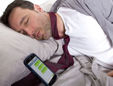 sleeping-644x400
