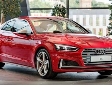 2017-audi-s5-coupe-exclusive-in-tango-red-1-900x506_1489662687-6998496
