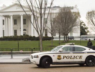 _95224761_whitehouse2