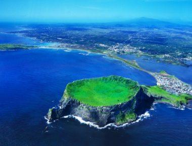 Ishulli-Jeju1-658x394