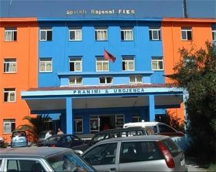 Shendetesi-spitali_rajonal_Fier_144391621