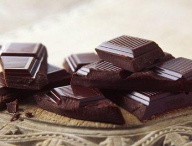 cokollate