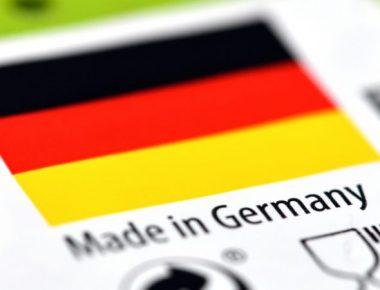 gjermania-800x450