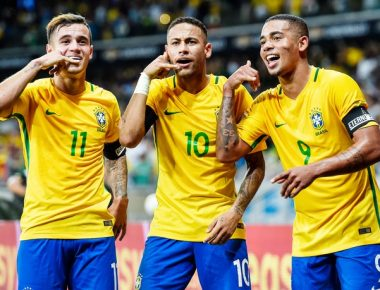 neymar_coutinho_gabriel-get