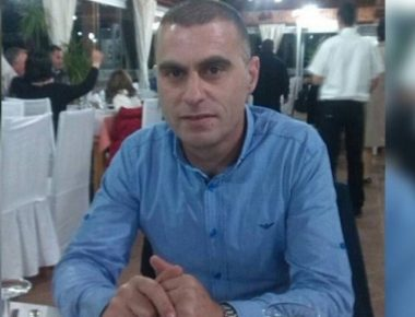 Ridvan Lamaj