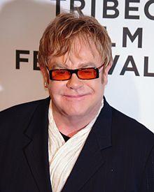 220px-Elton_John_2011_Shankbone_2