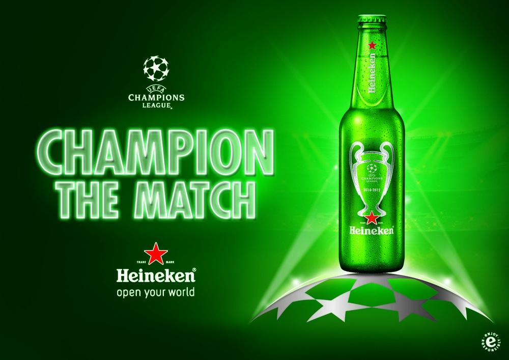 Bulletproof_Heineken_ChampionTheMatch_Landscape