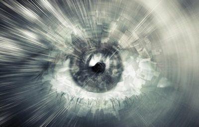 migrene-retinale-e1491474029935