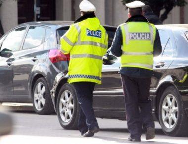 policia-rrugore9